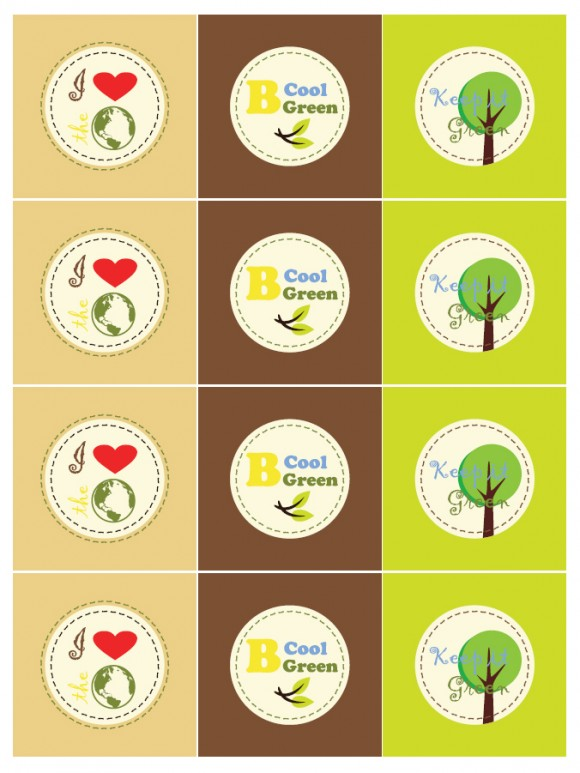 free-earth-day-party-printables