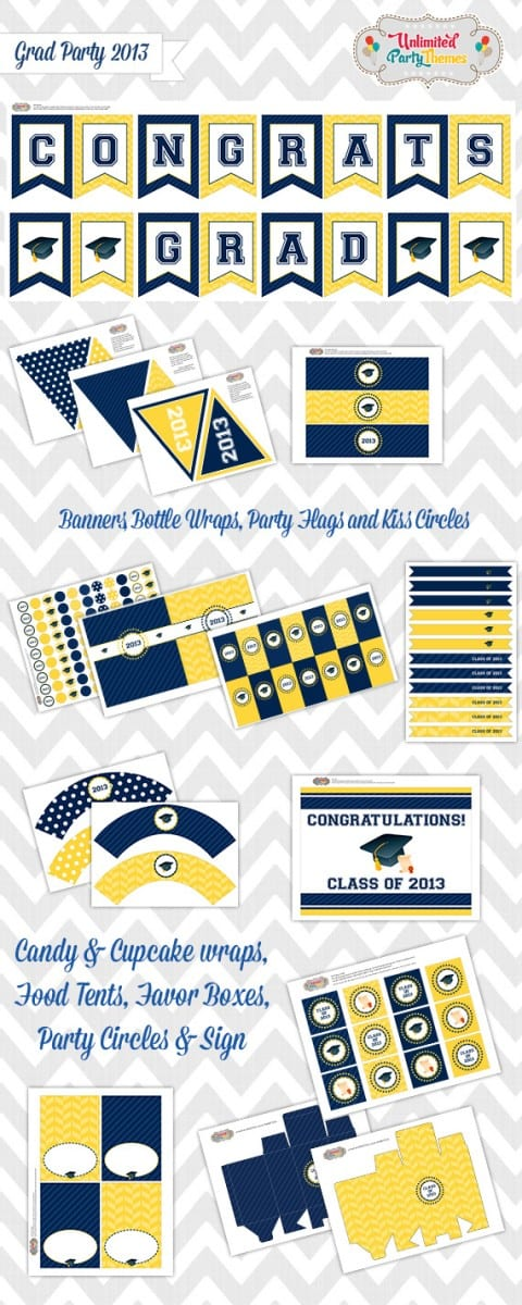 free-graduation-2013-party-printables