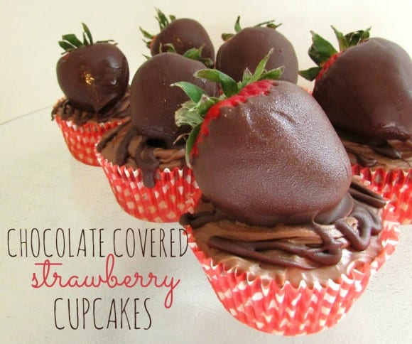 recipe-chocolate-covered-strawberry-cupcakes-mothers-day-text