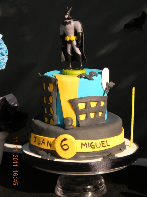 ... cake tags batman cake birthday cake ideas birthday cakes Car Pictures