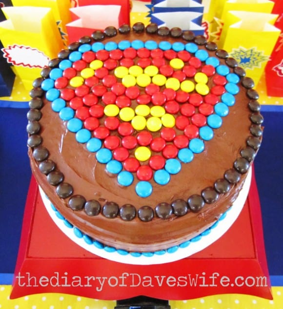 superhero-party-cake-superman2
