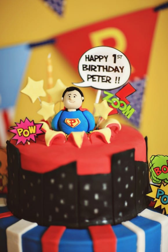 superhero-party-cake-superman3