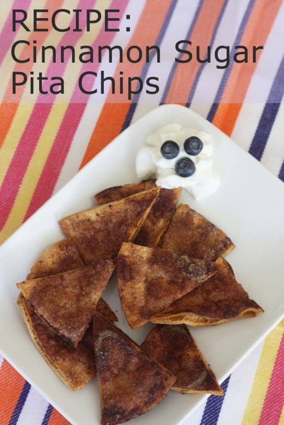 cinnamon-sugar-pita-crisps-title