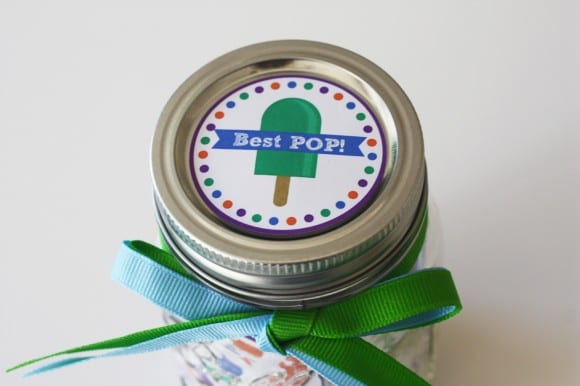 fathers-day-diy-coupon-gift-17A