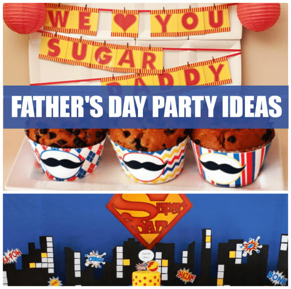 fathers-day-party-ideas-free-printables