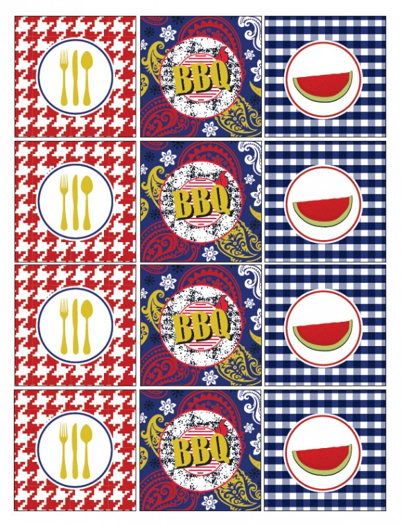free-summer-bbq-printable-decorations-580x757