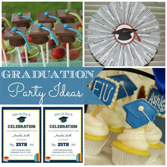 graduation-party-idea-free-printables