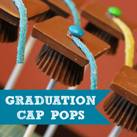 graduation-cap-pops