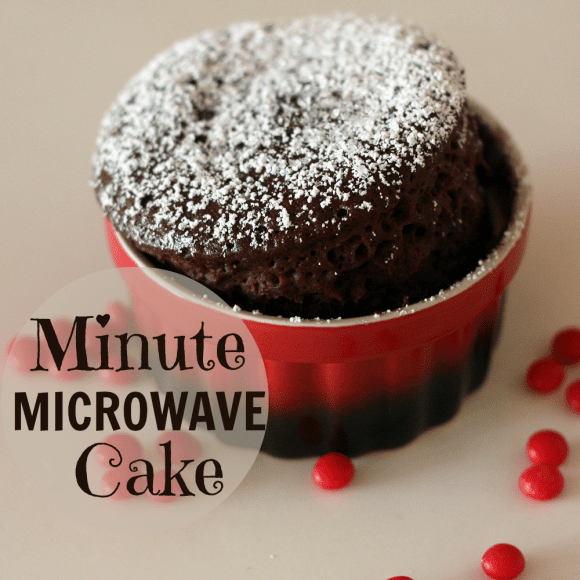 minute-microwave-cake