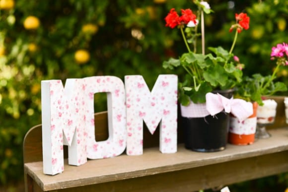 mothersday-party-ideas