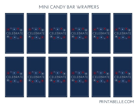 free-patriotic-party-printables-mini-candy-bar