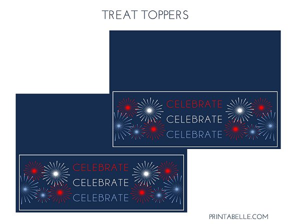 free-patriotic-party-printables-treat-toppers