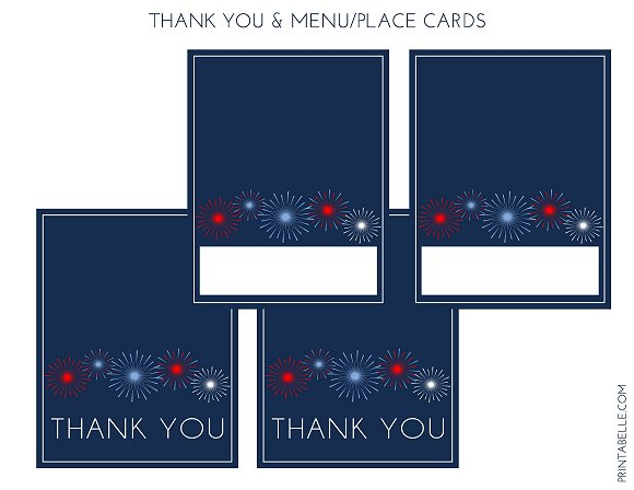 free-patriotic-party-printables-thank-you