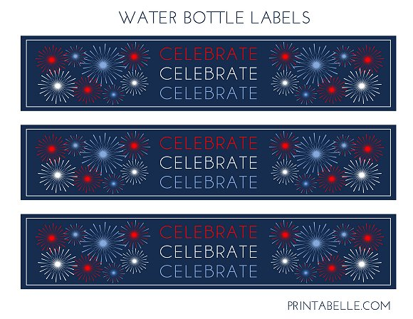 free-patriotic-party-printables-water-bottle-labels
