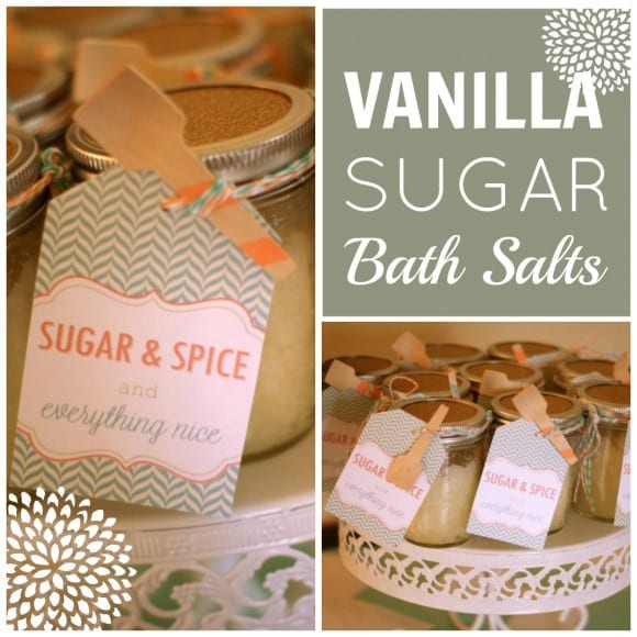 diy-vanilla-sugar-scrub-bath-salts