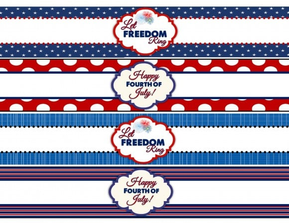 free-4th-of-july-printables