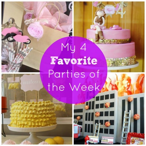four-favorite-parties-of-the-week