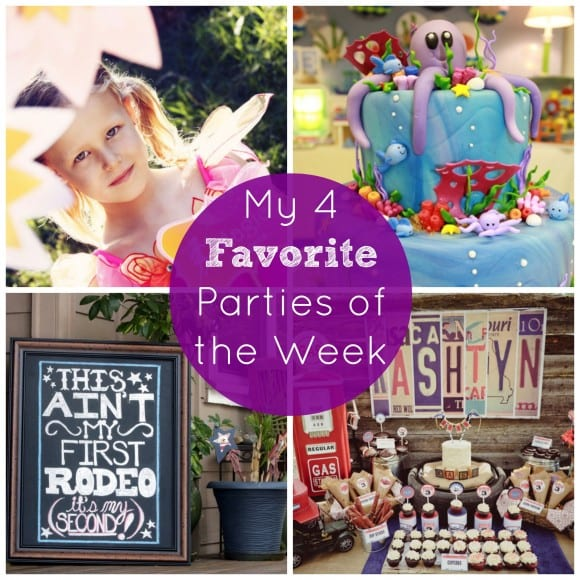 favorite-parties-of-the-week-jul-28