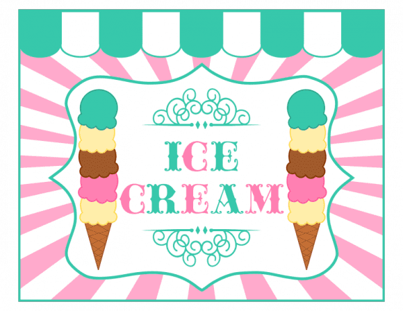 free-ice-cream-party-printables