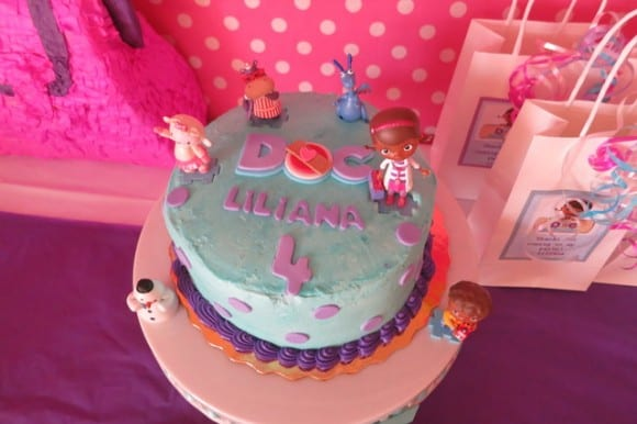 doc-mcstuffins-birthday-party