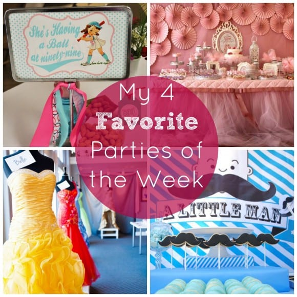 favorite-parties-of-the-week-aug-25