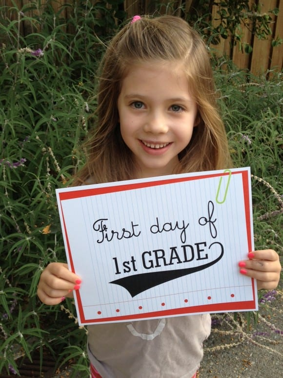 1st-day-of-school-sign