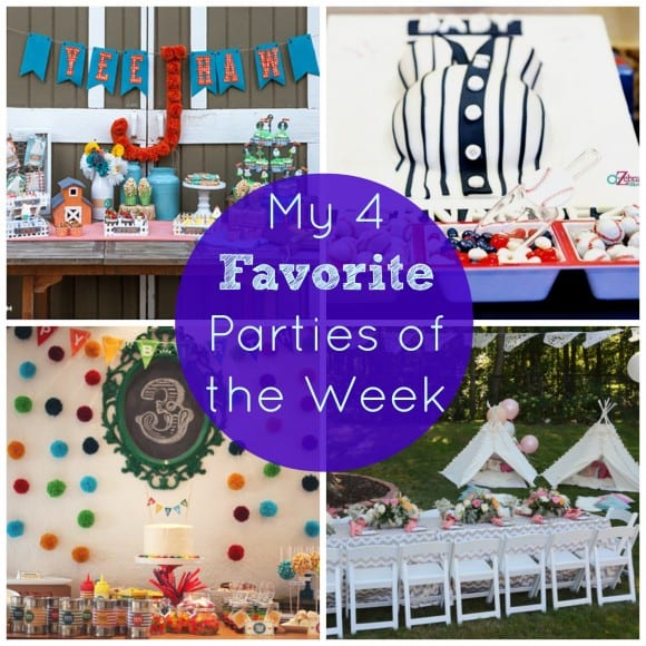 4-favorite-parties-of-the-week-sept-21