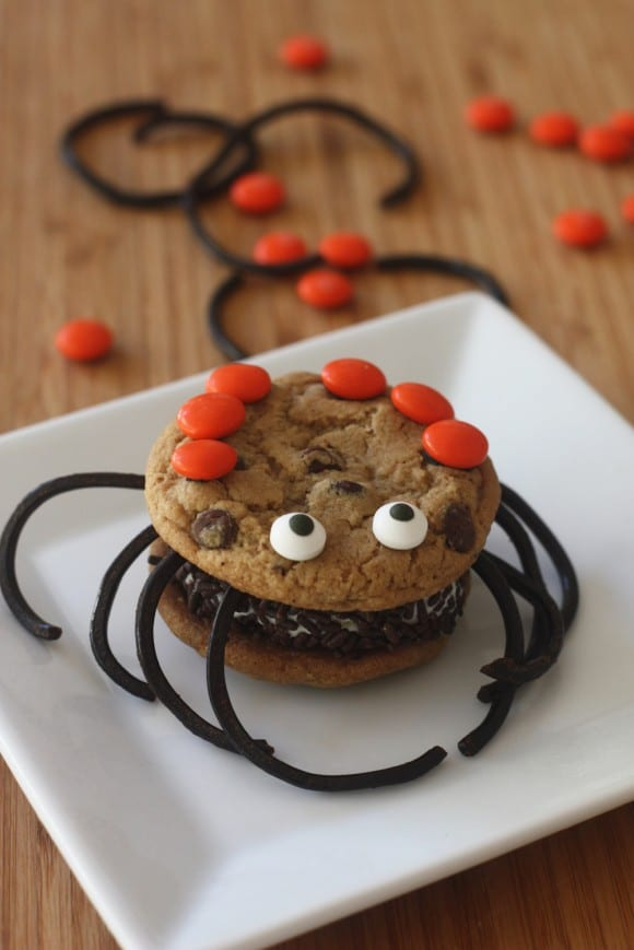 halloween-spider-ice-cream-sandwich-59A