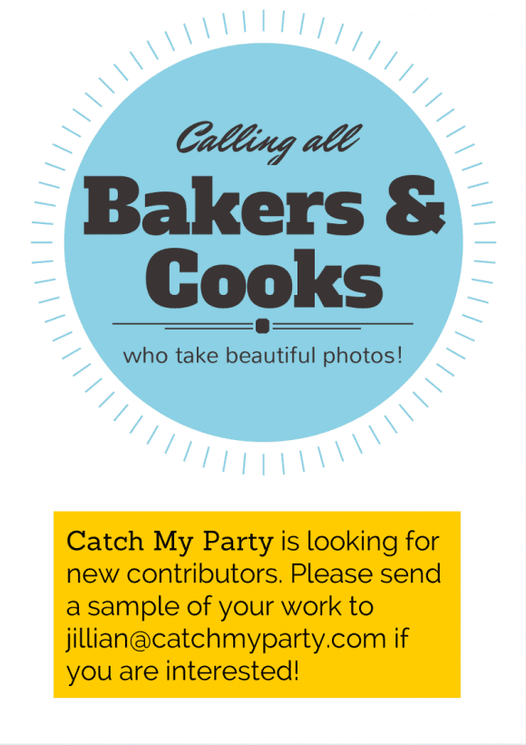 baking-cooking-contributors