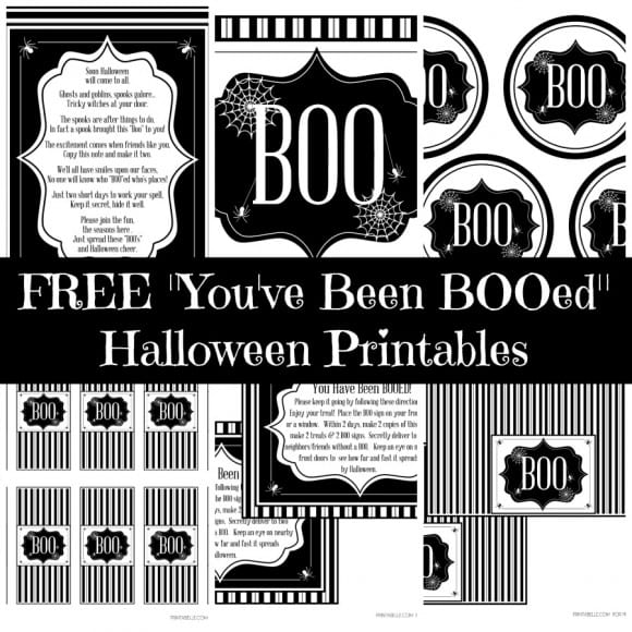 free-printable-halloween-youve-been-booed