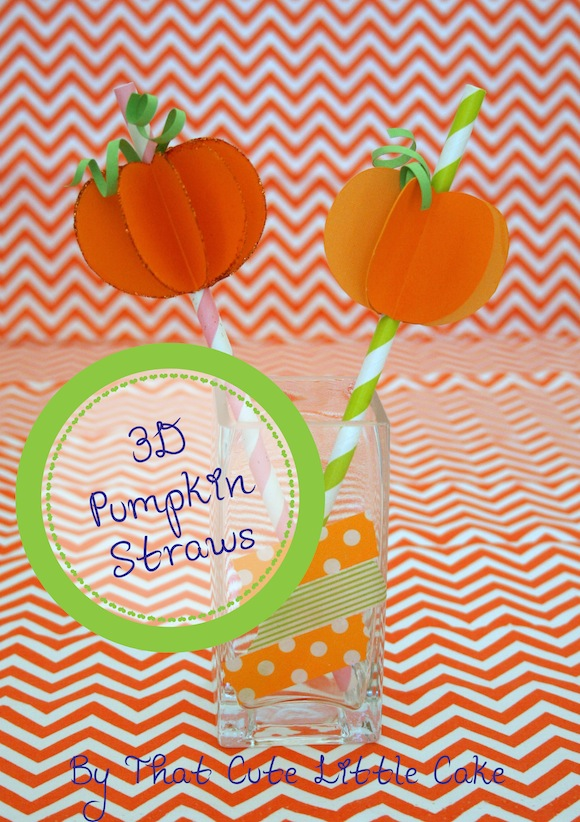 pumpkin straws header