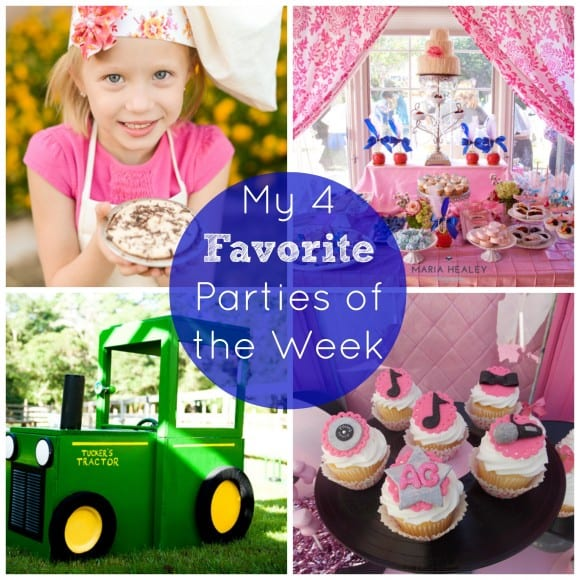 4-favorite-parties-of-the-week-nov-3-2
