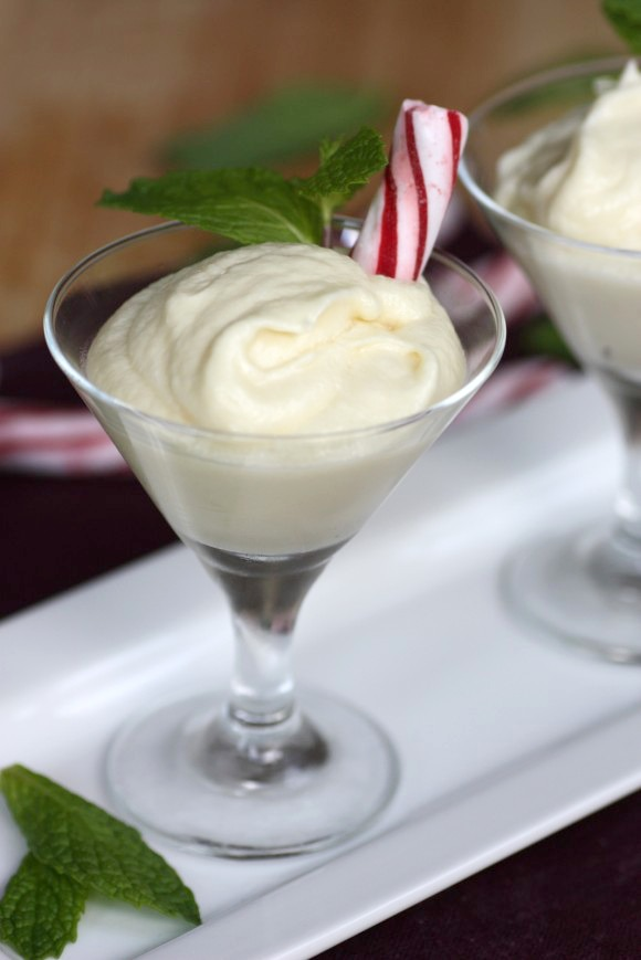 peppermint-white-chocolate-mousse-recipe-17-580x869