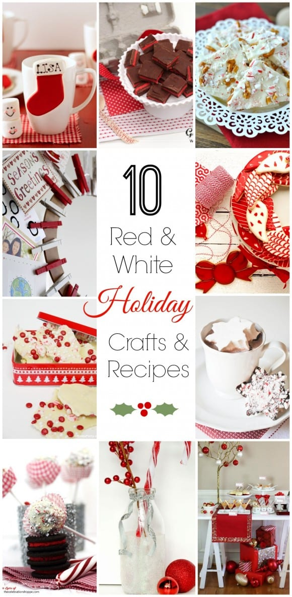 10-red-white-holiday-crafts-recipes