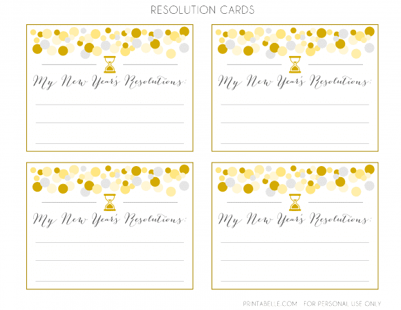 free-printables-new-years-eve-party