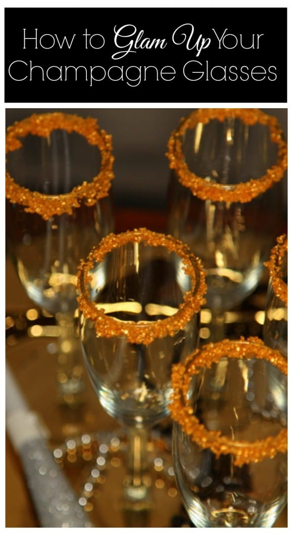 sugar-rimmed-champagne-glasses