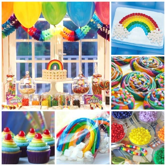 rainbowparty