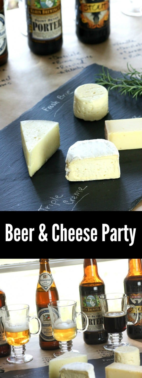 beer-cheese-tasting-party1