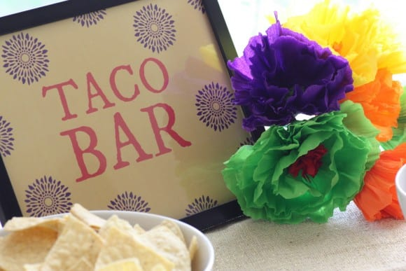 free-cinco-de-mayo-taco-bar-printables-68