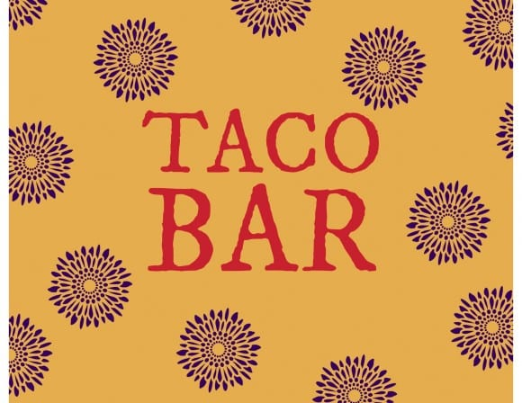 taco-bar-stacked-welcome-sign