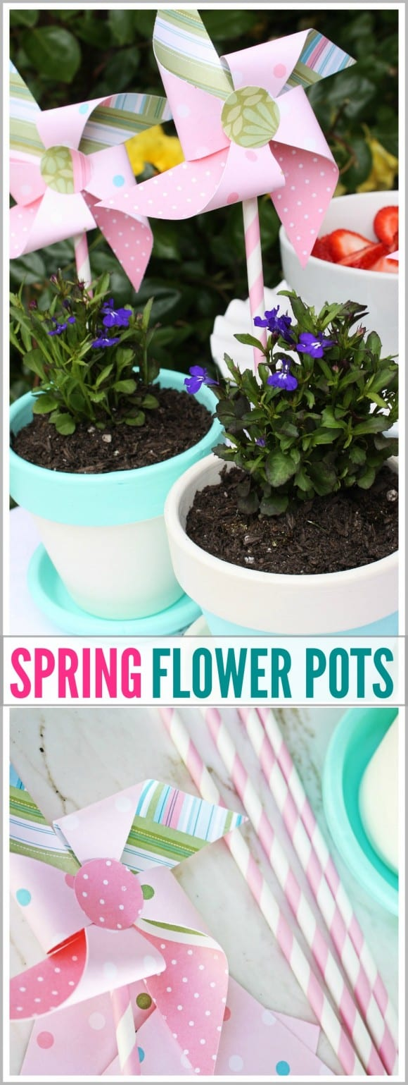 spring-flower-pots-hero