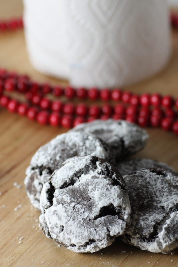 easy-caramel-chocolate-crinkle-cookie-recipe-83