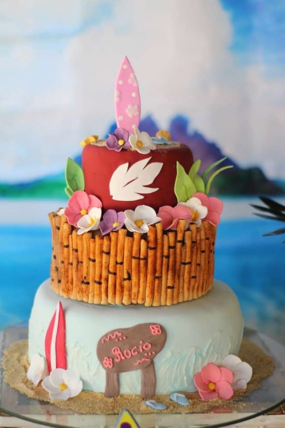 Have Fun In The Sun With These 12 Amazing Luau Party Ideas Catch