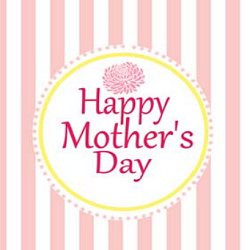 Free Mother's Day Cards and Printables | CatchMyParty.com