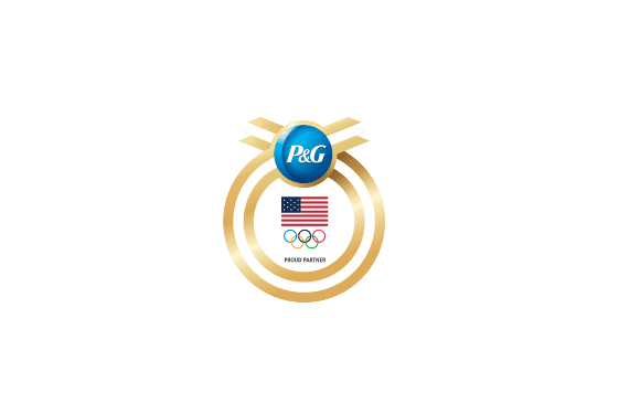 Olympic Games Bounty | CatchMyParty.com