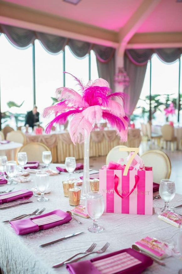 The 10 Most Amazing Sweet 16 Ideas for a Fabulous Party