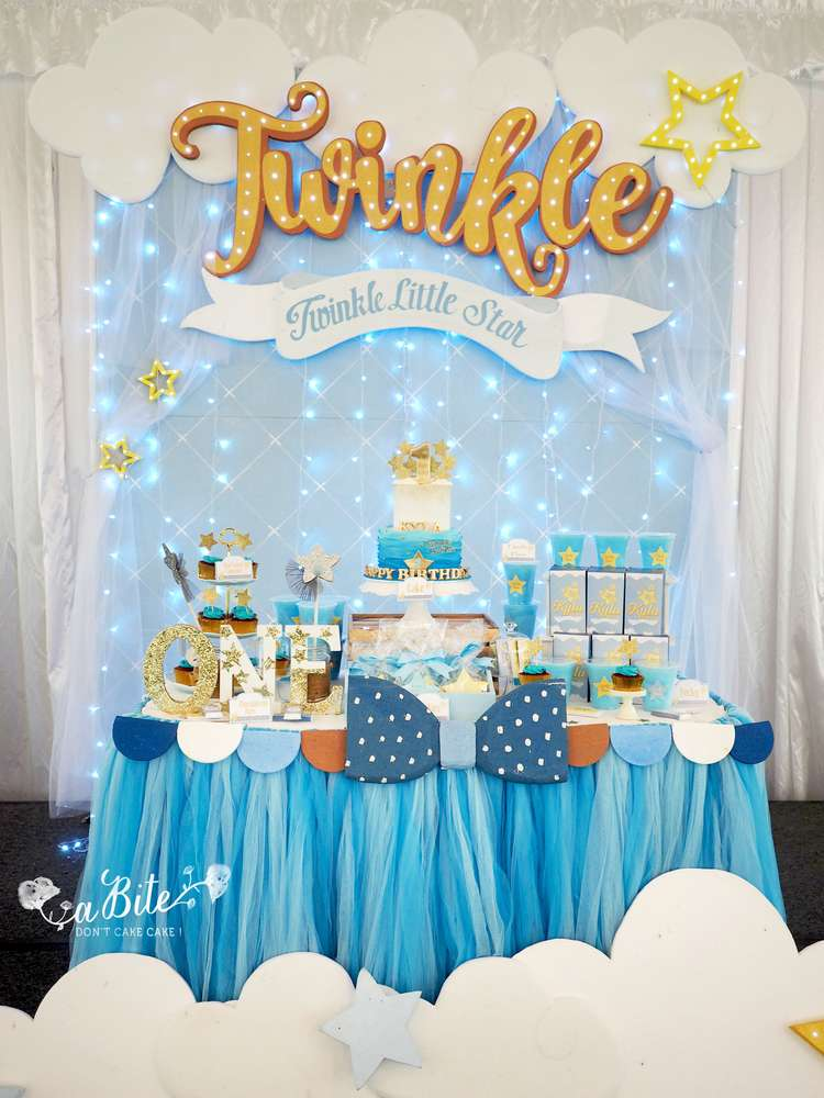 1st Birthday Themes Boy.Check Out The 12 Most Popular Boy 1st Birthday Party Themes