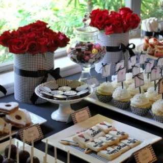 A-40th-birthday-party-dessert-table-465x297