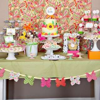 Kates-fairy-party-dessert-table-400x600