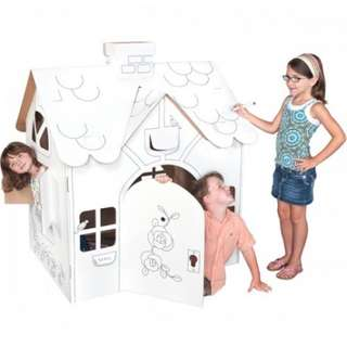 Playhouse-cottage-2-465x465